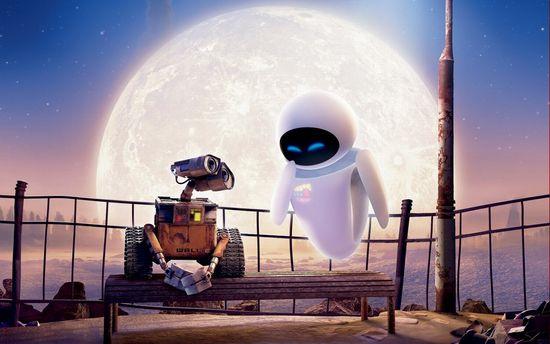 10 Karakter CGI Paling Populer di Dunia Perfilman