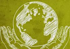 Conexão Cultura Brasil Intercâmbio abre cerca de 400 vagas para cursos no Brasil, veja como participar