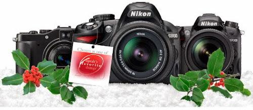 5 Dicas para quem quer comprar uma Câmera Digital