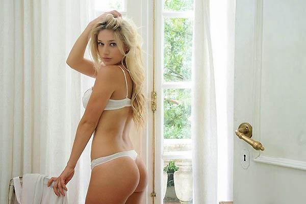 Victoria Irouleguy