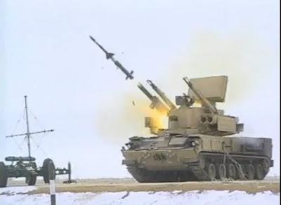 http://1.bp.blogspot.com/-CAyVg5RQdgQ/UQx5B_qi-eI/AAAAAAAAI2Y/iijpxqn_9o0/s1600/Pantsir-S1-SA-22-Greyhound-air-defense-system.jpg