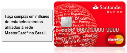 Mundo das marcas santander - No mas 902 santander ...