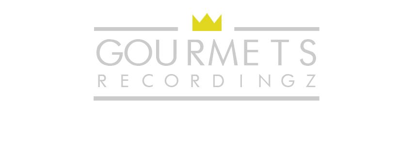 Gourmets Recordingz Blog