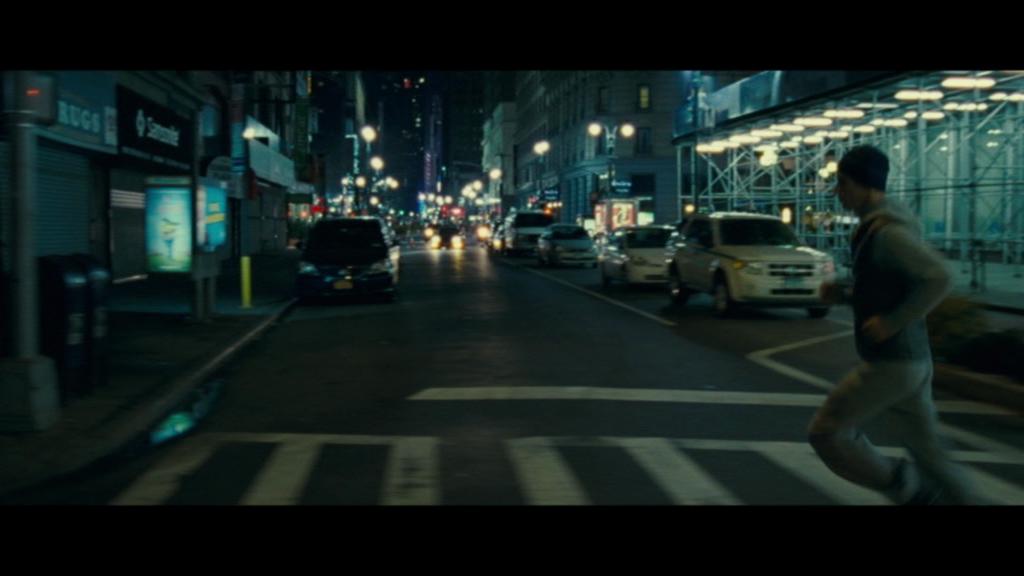 The Film Emporium: Cla...