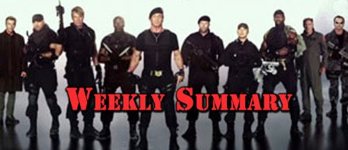 weekly-summary-expendables-three