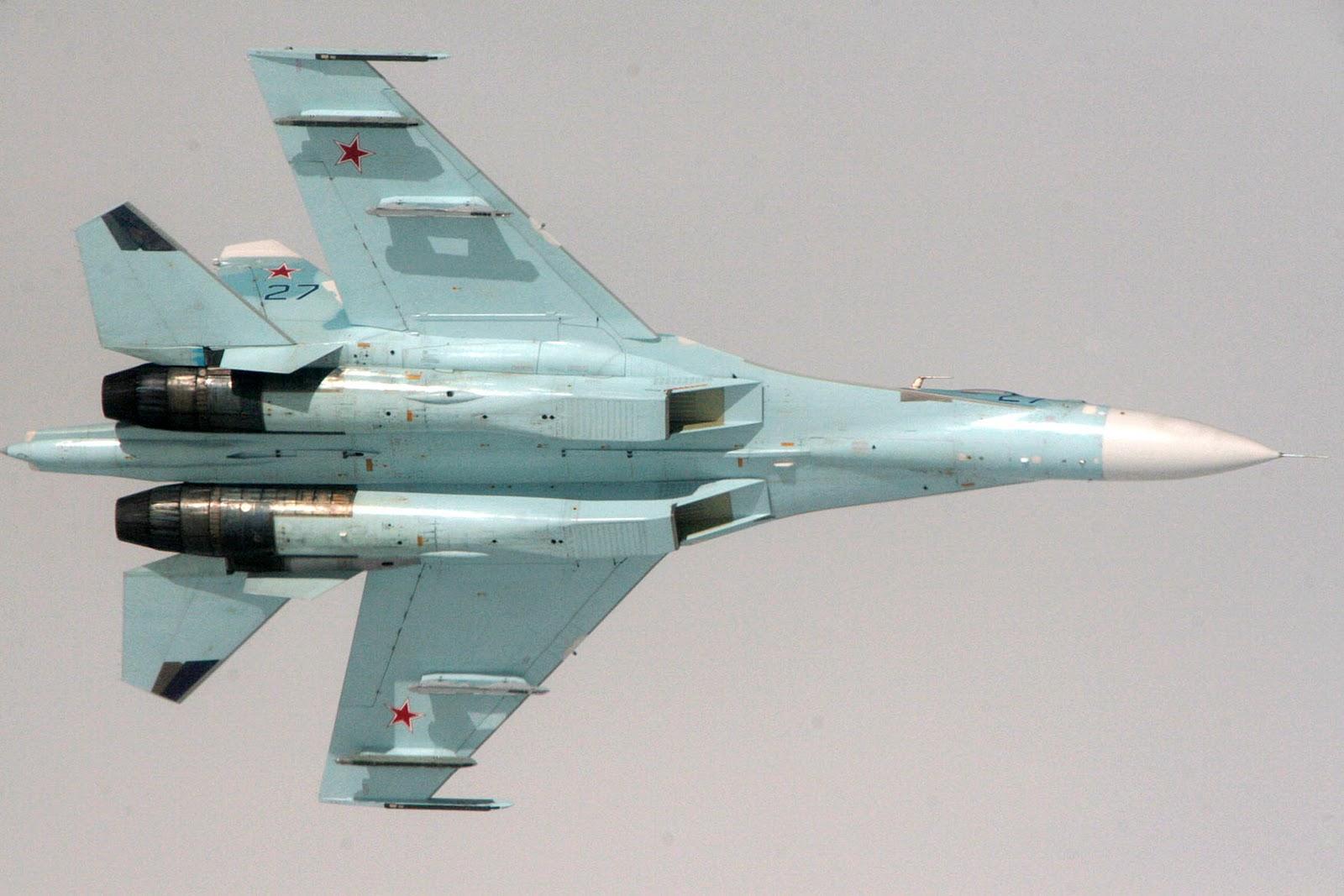 http://1.bp.blogspot.com/-CB01_LqcHUE/TWYCwUfISbI/AAAAAAAAANI/eHqLCmGpl-4/s1600/gpw-200905-unitedstatesarmy-100810-a-6937h-021-vigilant-eagle-su-27-fighter-jet-escorts-gulfstream-4-kamchatka-peninsula-russia-august-2010-original.jpg