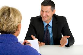 Important Successful Interview Tips