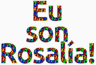 https://sites.google.com/site/rosaliadecastrobn/
