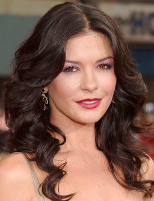 Οι 10 ομορφότερες γυναίκες