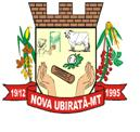 VISITE O SITE OFICIAL DE NOVA UBIRATÃ-MT