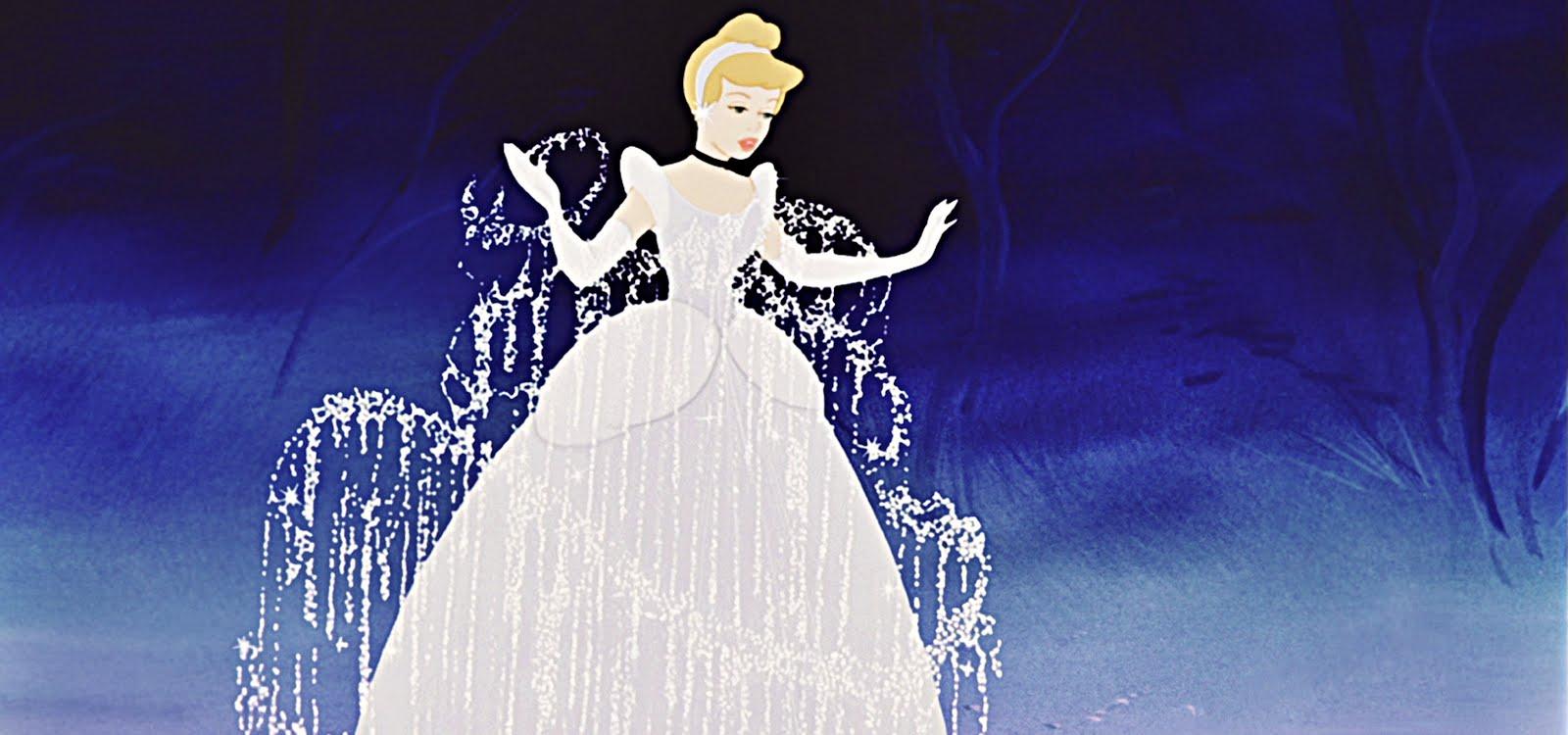 Disney-Princess-Screencaps-Princess-Cinderella-disney-princess ...