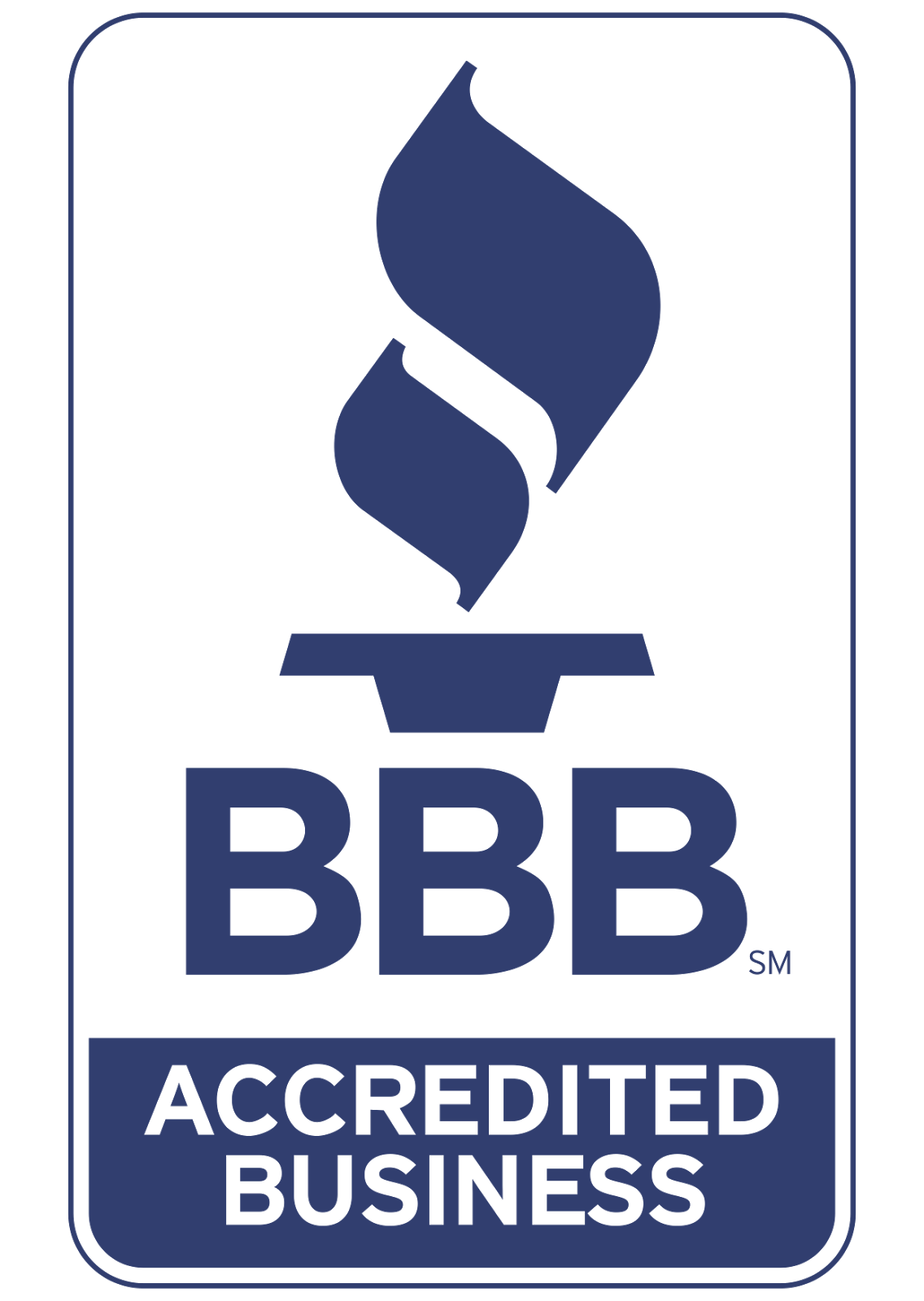 Better business bureau bbb logo vector format cdr ai for Bureau transparent