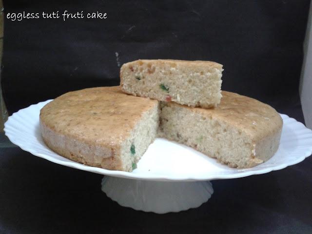 http://www.paakvidhi.com/2015/12/low-fat-eggless-tuti-frutti-cake.html
