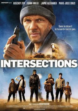 Intersections – DVDRIP SUBTITULADO