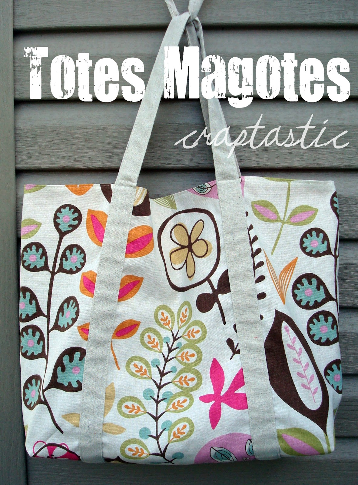 Download image totes magotes pc android iphone and ipad wallpapers