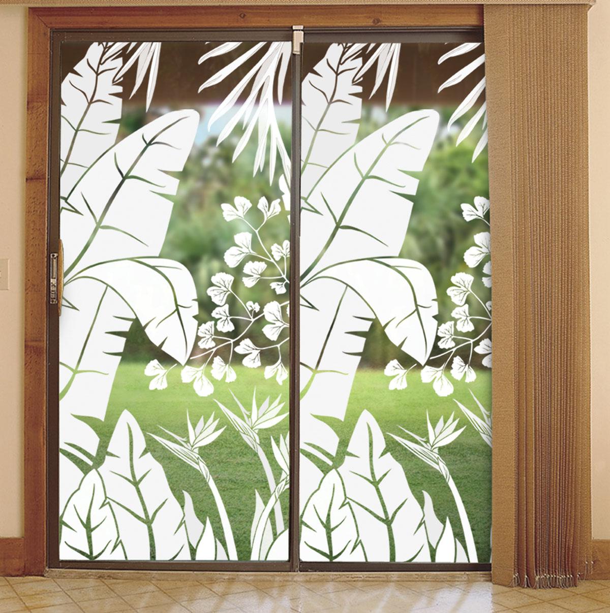 http://1.bp.blogspot.com/-CB6Y8yRQLMI/UArVP6dcXnI/AAAAAAAABOE/EsnyFTaRgn8/s1600/Sliding-Glass-Doors-Wallparer-For-Windows-1.jpg