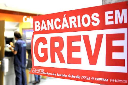 Bancos devem sair de greve hoje