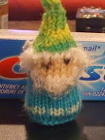 http://www.ravelry.com/patterns/library/knitted-pocket-gnome