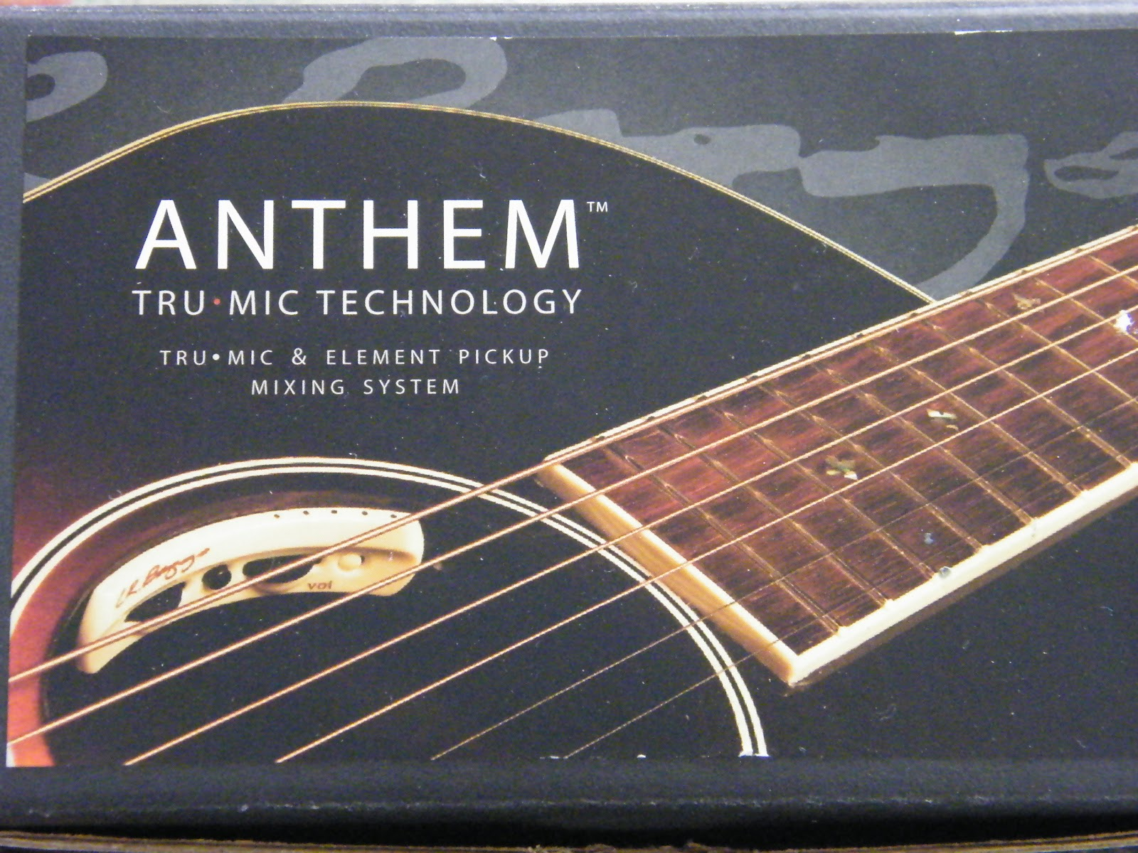 100 lr baggs anthem acoustic guitar forum need help with martin