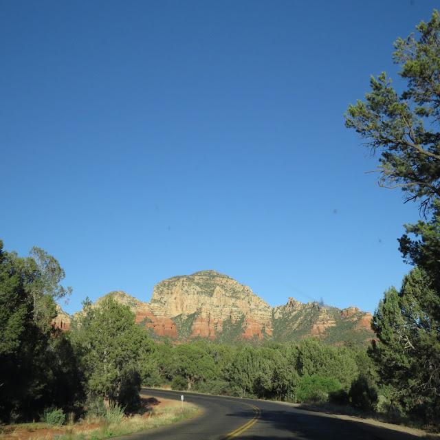 Sedona-Arizona-Desert-Landscape