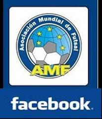 El Facebook de la AMF