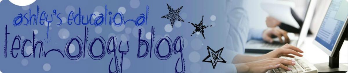 Edutechno Blog