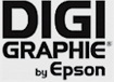 Digigraphie