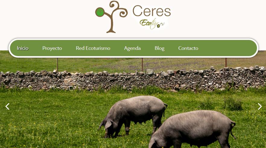 http://ceres-ecotur.com/