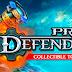 Defenders APK v1.7.59152 [Mod Money]