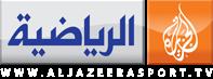 www.aljazeerasport.tv