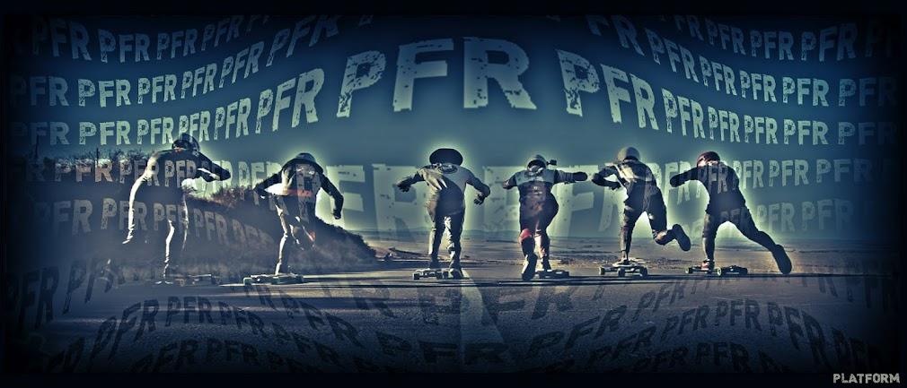 PlatformPFR