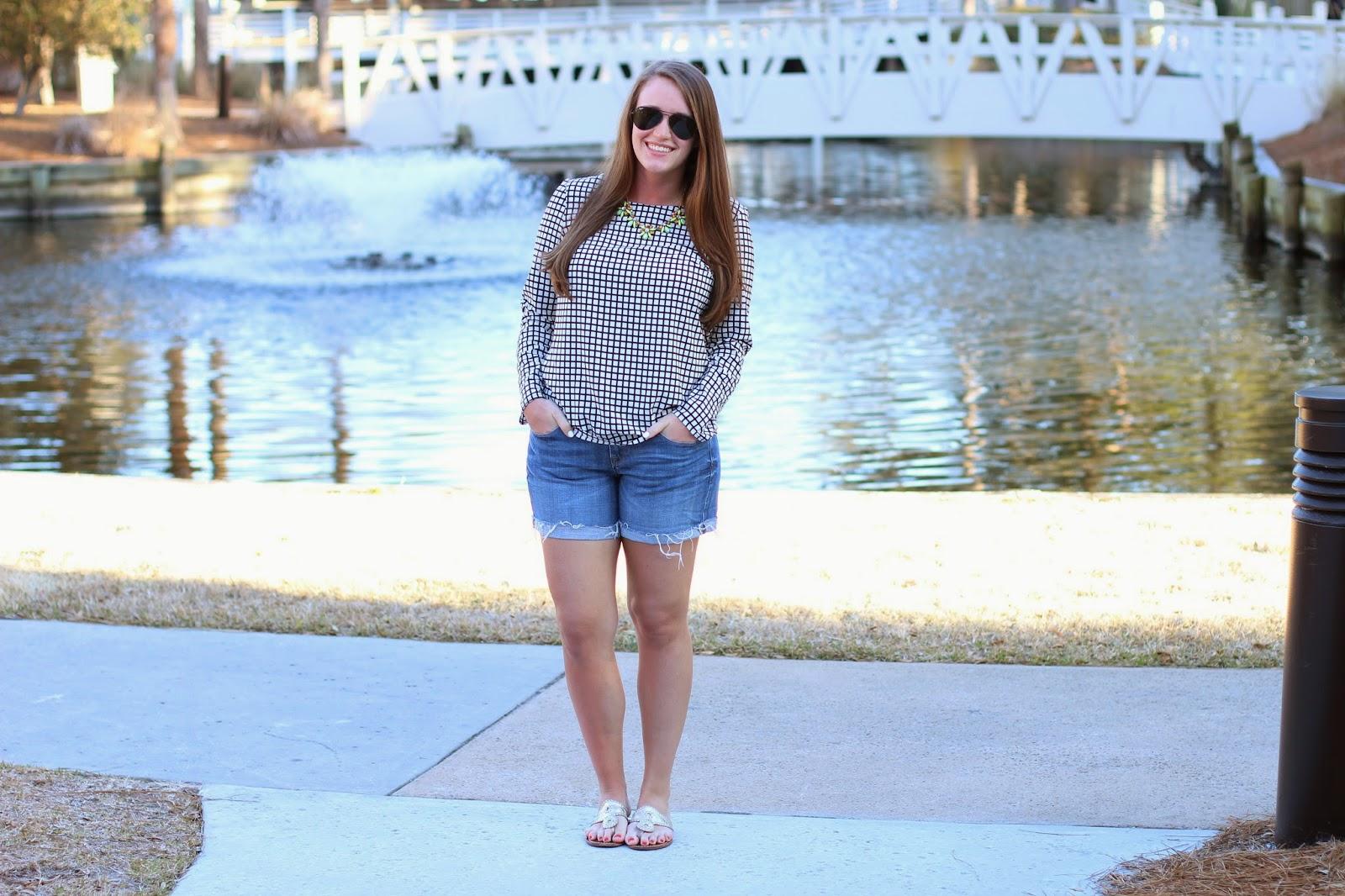 Toned Legs Vs Untoned Legs Here s to un-toned and sunUntoned Stomach Vs Toned
