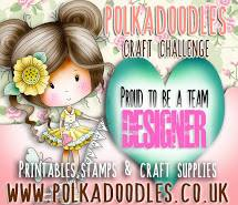 Polkadoodles Crafting