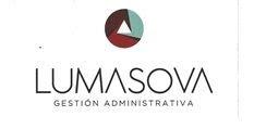 LUMASOVA