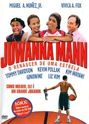 Baixar Filme Juwanna Mann (Dublado)