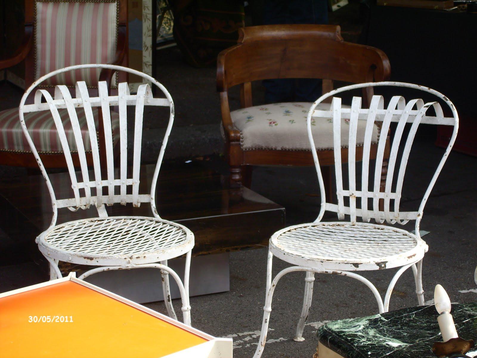 rosenreslis traum french antique market. Black Bedroom Furniture Sets. Home Design Ideas