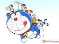 10 Alat Canggih Doraemon Yang Telah di Buat
