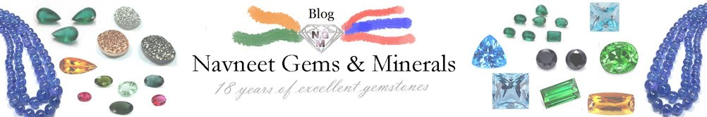 Welcome to Navneet Gems blog - A place for great information!