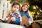 OLIVIA + LOLA