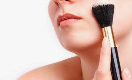 Bahaya Penggunaan kosmetik kadaluarsa