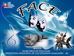 FACE!