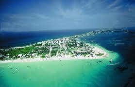 5 Imperdibles Turísticos de Isla Mujeres en Cancún