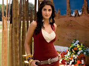 Most Beautiful Wallpaper (the best top desktop hot girl katrina kaif wallpapers hd katrina kaif wallpaper wallpapers )