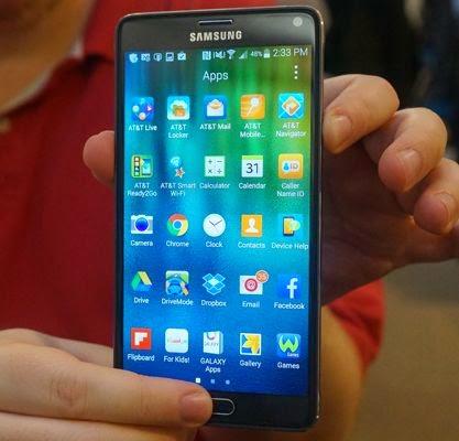 Как сделать скриншот на телефоне samsung grand prime