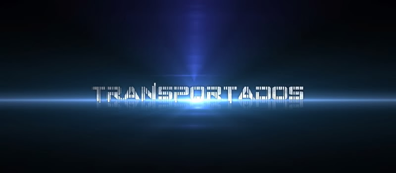 Transportados - Cortometraje