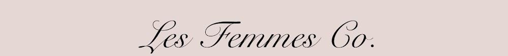 Les Femmes Co.