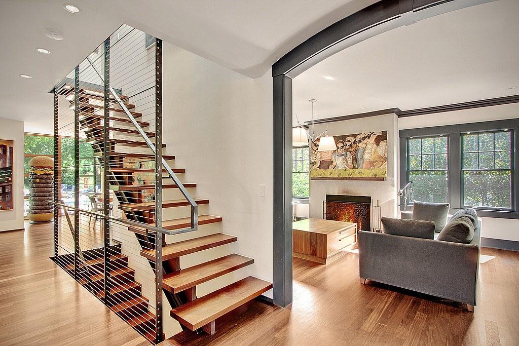 Home Design VN | Home Design Ideas, Home Decor, DIY, Furniture .... Home Design VN | Home Design Ideas, Home Decor, DIY, Furniture - home design story