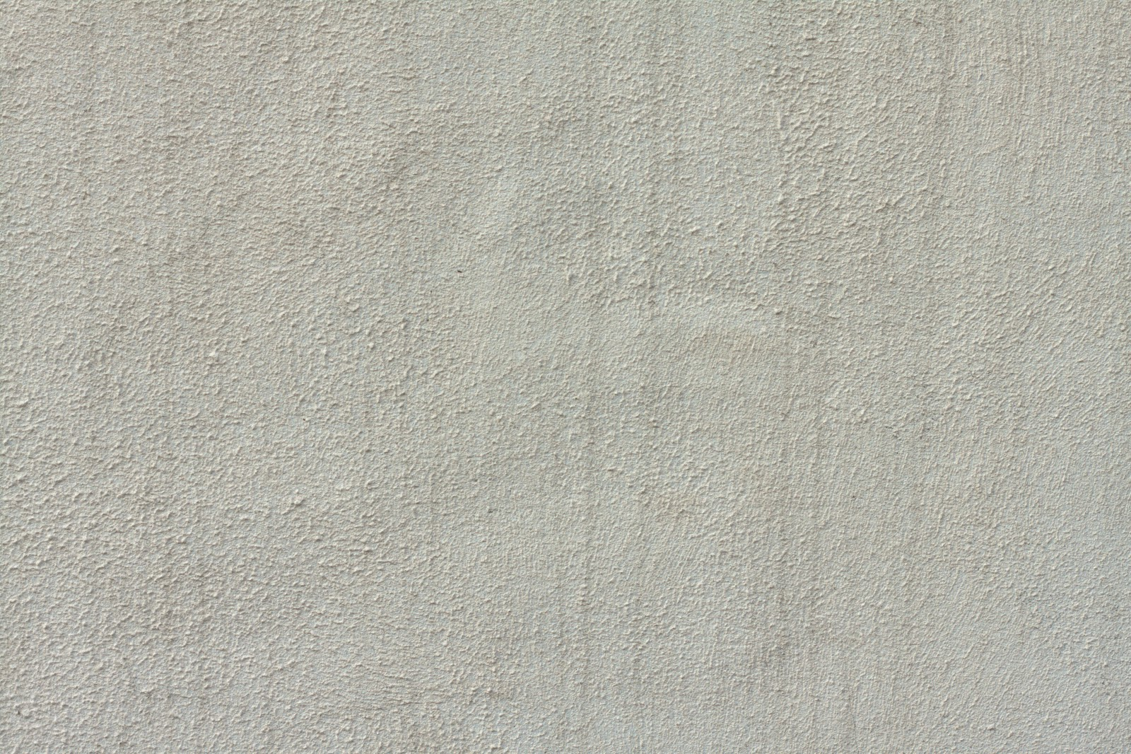 Stucco wall dirt lines feb_2015 texture 4770x3178
