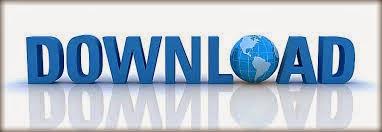 https://drive.google.com/file/d/0B8W1v53yIQcPM05qZTBmeFFCSlk/view?usp=sharing