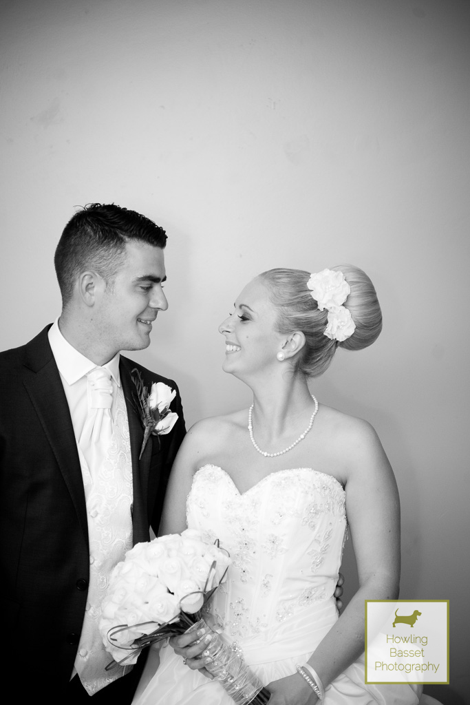 Wedding Photographer Beckenham